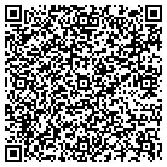 QR-код с контактной информацией организации ОАО ЭНЕРГОПРИБОР ПТФ