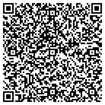 QR-код с контактной информацией организации АГРОТОРГСНАБ МУП