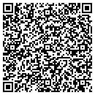 QR-код с контактной информацией организации МИРАЖ-3К, ООО