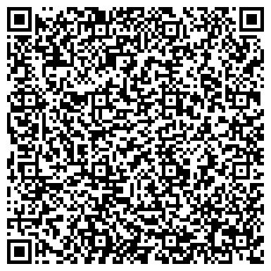 QR-код с контактной информацией организации ИМПЕРИЯ НЕДВИЖИМОСТИ, агентство недвижимости