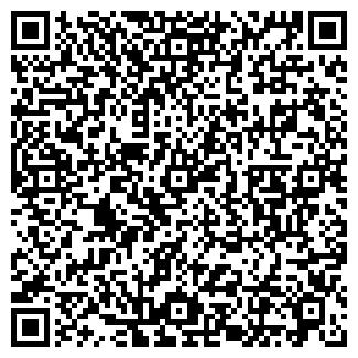 QR-код с контактной информацией организации ЗЕЛЕНИНА Н.В.
