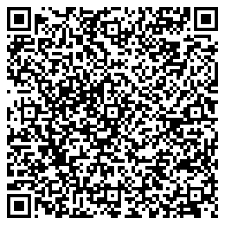 QR-код с контактной информацией организации МАГНОЛИЯ