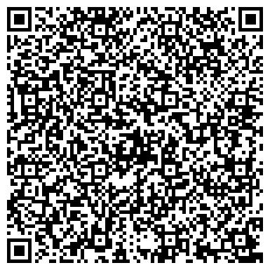 """QR-код с контактной информацией организации МБУК """"Центральная межпоселенческая библиотека"""""""