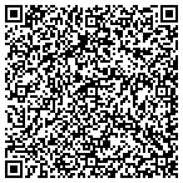 QR-код с контактной информацией организации ОКОННЫЕ ЛИНИИ+, ООО