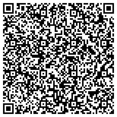 QR-код с контактной информацией организации ДЮРТЮЛИНСКОЕ КОМБИКОРМОВОЕ ПРЕДПРИЯТИЕ ОАО