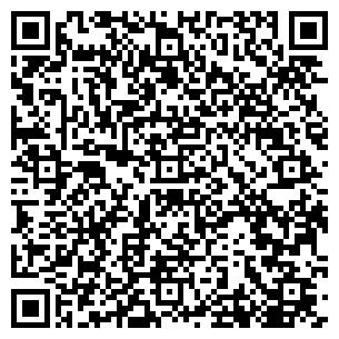 QR-код с контактной информацией организации ДЮРТЮЛИНСКОЕ ССМУ