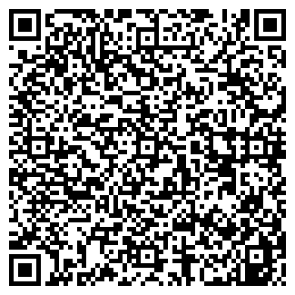 QR-код с контактной информацией организации АТТИК ОКНА