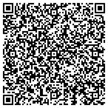 QR-код с контактной информацией организации ООО ВЕК НПЦ