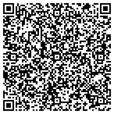 QR-код с контактной информацией организации ШИМШУРГИНСКИЙ СЕЛЬСКОХОЗЯЙСТВЕННАЯ АРТЕЛЬ