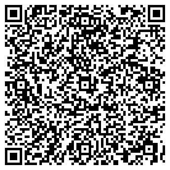 QR-код с контактной информацией организации СТРОЙПЕРСПЕКТИВА