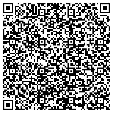 QR-код с контактной информацией организации ИЖЕВСКАЯ ГОСУДАРСТВЕННАЯ СЕЛЬСКОХОЗЯЙСТВЕННАЯ АКАДЕМИЯ
