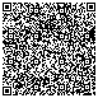 QR-код с контактной информацией организации ЭЛЕКТРОСТАЛЬСКАЯ ЦЕНТРАЛЬНАЯ ГОРОДСКАЯ БОЛЬНИЦА