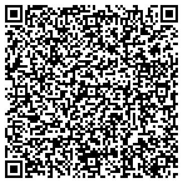QR-код с контактной информацией организации Отдел по лицензионно-разрешительной работе