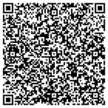 QR-код с контактной информацией организации Отделение по оказанию дерматологической помощи