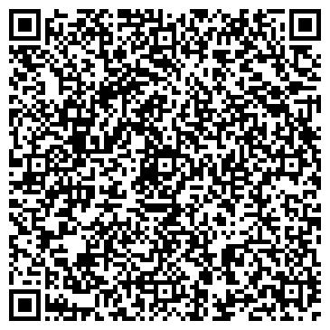 QR-код с контактной информацией организации Отделение по оказанию наркологической помощи