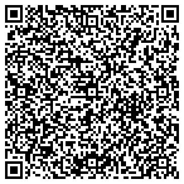 QR-код с контактной информацией организации Отделение по оказанию противотуберкулёзной помощи