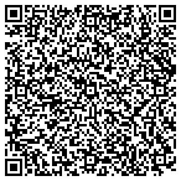 QR-код с контактной информацией организации Отделение по оказанию психиатрической помощи