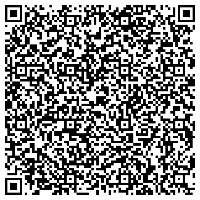 QR-код с контактной информацией организации СБЕРБАНК РОССИИ, ДМИТРОВСКОЕ ОТДЕЛЕНИЕ № 2561, ДОПОЛНИТЕЛЬНЫЙ ОФИС № 2561/067