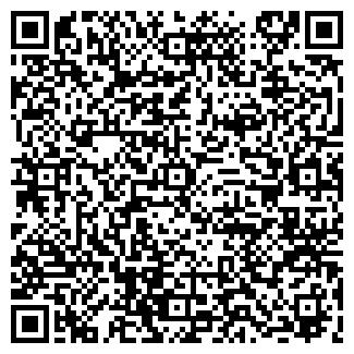 QR-код с контактной информацией организации ШКОЛА № 22