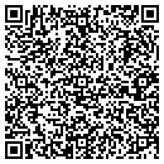 QR-код с контактной информацией организации ЗАМОК