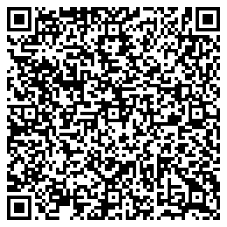 QR-код с контактной информацией организации ВЕНСКОЕ