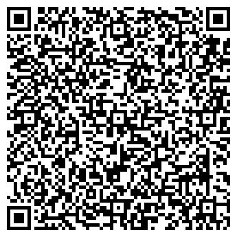 QR-код с контактной информацией организации ООО «Ижевский завод Т.И.М.»