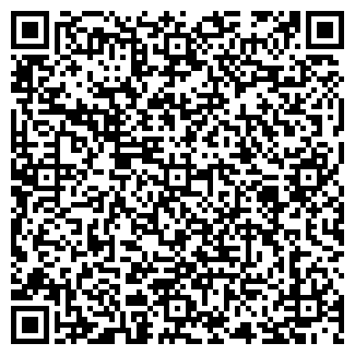 QR-код с контактной информацией организации КАПРА