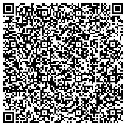 QR-код с контактной информацией организации ИП ДЖУНГЛИ