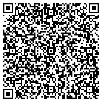 QR-код с контактной информацией организации НИКО СИТИ - ДЕВЕЛОПМЕНТ