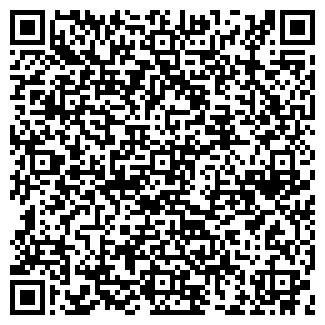 QR-код с контактной информацией организации ДОМСТРОЙСЕРВИС