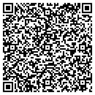 QR-код с контактной информацией организации ЖИЛТРАСТ-Л
