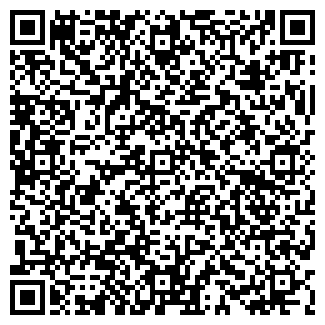 QR-код с контактной информацией организации КАПИТАЛ
