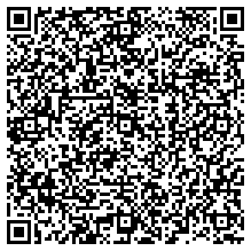 """QR-код с контактной информацией организации """"КЛЮЧИК"""""""