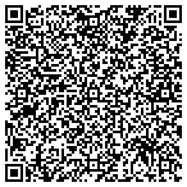 QR-код с контактной информацией организации РЕЕСТР-МАРИЙ ЭЛ ФИЛИАЛ ОАО РЕЕСТР