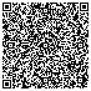 QR-код с контактной информацией организации ООО ТОРГОВЫЙ ДОМ НЕДВИЖИМОСТИ