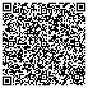QR-код с контактной информацией организации ЦЕНТР ОФОРМЛЕНИЯ СДЕЛОК