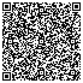 QR-код с контактной информацией организации ЭЛЕМАШ-СТРОЙ