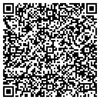 QR-код с контактной информацией организации ЭЛКОМ