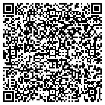 QR-код с контактной информацией организации MIREX НЕДВИЖИМОСТЬ