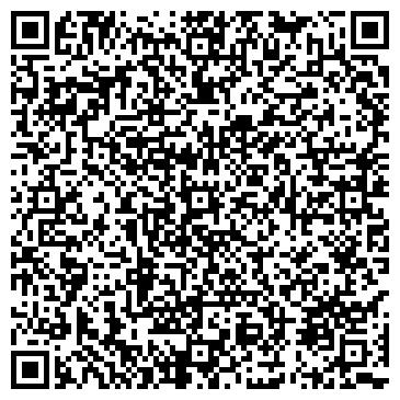 QR-код с контактной информацией организации КОЛОКОЛЬЧИК, ДЕТСКИЙ САД № 15