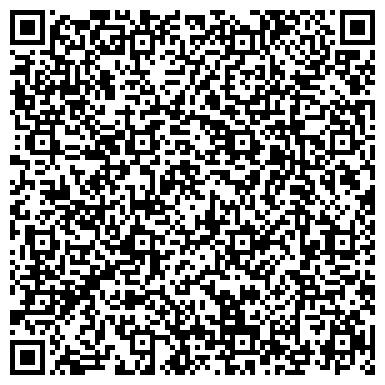 QR-код с контактной информацией организации ВОЛШЕБНИК, ЦЕНТР РАЗВИТИЯ РЕБЁНКА, ДЕТСКИЙ САД № 65