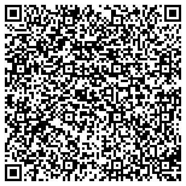 QR-код с контактной информацией организации ЗВЁЗДНЫЙ, ЦЕНТР РАЗВИТИЯ РЕБЁНКА - ДЕТСКИЙ САД № 35