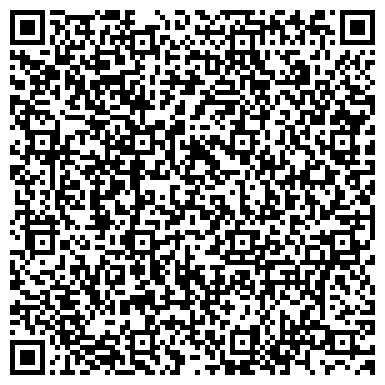 QR-код с контактной информацией организации ЧЕБУРАШКА, ЦЕНТР РАЗВИТИЯ РЕБЁНКА - ДЕТСКИЙ САД № 46