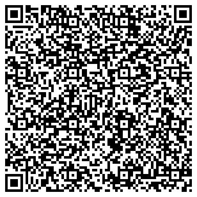 QR-код с контактной информацией организации ЖУРАВЛИК, ЦЕНТР РАЗВИТИЯ РЕБЁНКА - ДЕТСКИЙ САД № 36