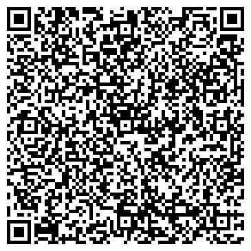 QR-код с контактной информацией организации ЗАТЕЙНИК, ДЕТСКИЙ САД № 30