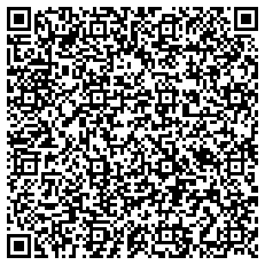 QR-код с контактной информацией организации ЗОЛОТОЙ ПЕТУШОК, ЦЕНТР РАЗВИТИЯ РЕБЁНКА - ДЕТСКИЙ САД № 12
