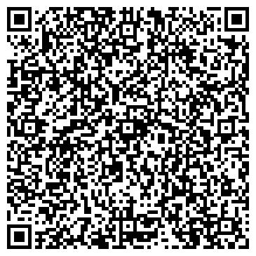 QR-код с контактной информацией организации КОЛОКОЛЬЧИК, ДЕТСКИЙ САД № 60