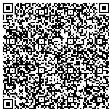 QR-код с контактной информацией организации КРОХА, ЦЕНТР РАЗВИТИЯ РЕБЁНКА - ДЕТСКИЙ САД № 4