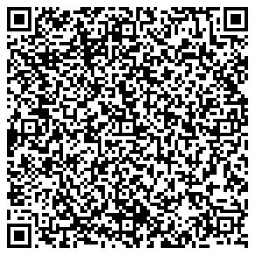 QR-код с контактной информацией организации СВЕТЛЯЧОК, ДЕТСКИЙ САД № 29