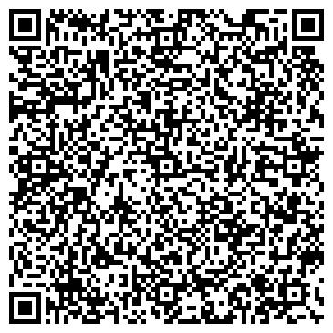 QR-код с контактной информацией организации СЕМИЦВЕТИК, ДЕТСКИЙ САД № 32